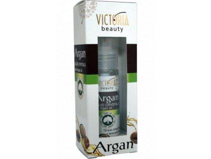 Victoria Beauty Sérum na vlasy s arganovým olejom, 30ml
