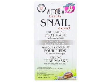 snail OK