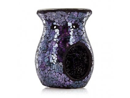 Ashleigh & Burwood Aroma lampa -CHARMED
