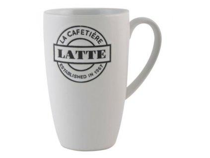 Creative Tops Porcelanová šálka na kavu - Latté