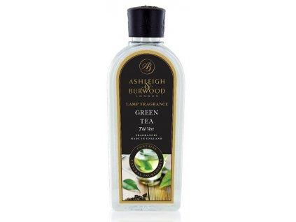 Náplň do katalytickej lampy GREEN TEA ( Zelený čaj) 500 ml