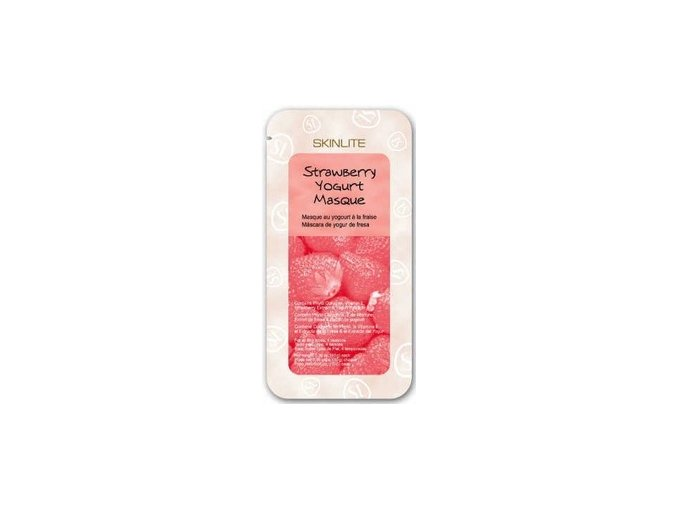 Strawberry Yogurt Pack.jpg 300x300