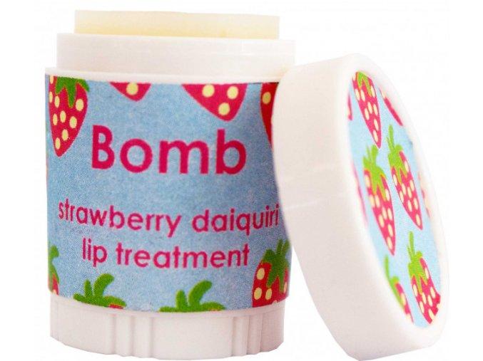 strawberry daiquiri lip treatment 2