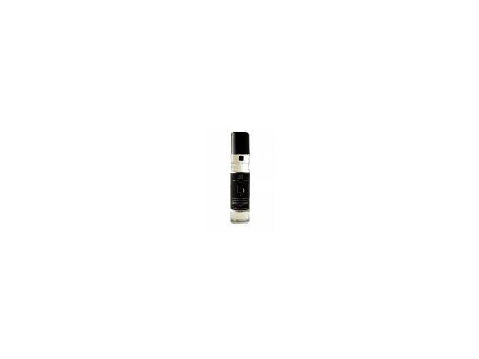Eau de Parfum Montreal MAN 15, Amaderado Almizclado, 125 ml