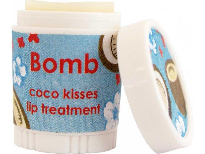 coco kisses lip treatment 1
