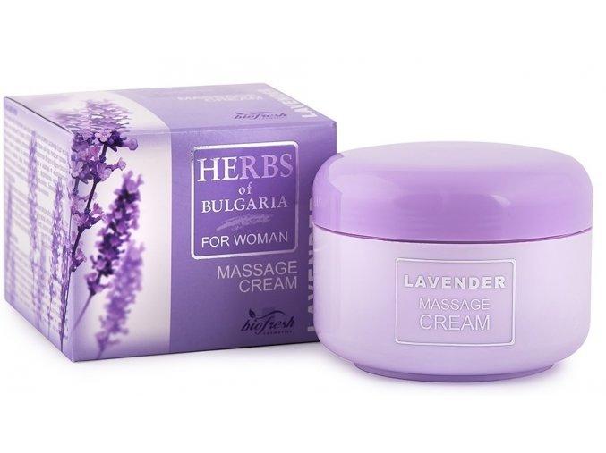 massage cream 1