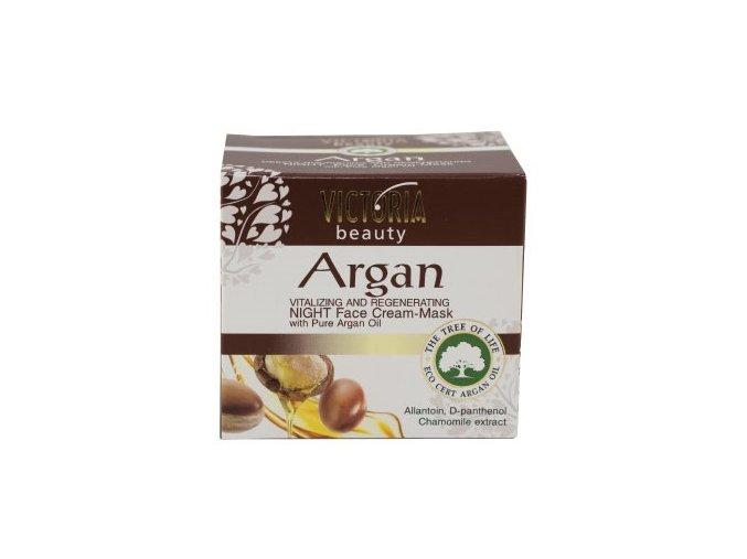 argan 2