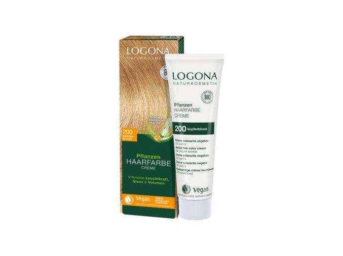 kremova farba na vlasy medena blond 165.thumb 405x369