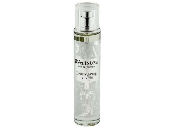 aristea 131