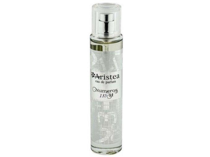 aristea 135