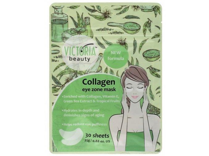 kolagen OK