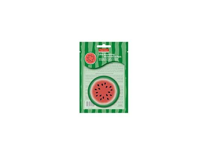melon 3 ok