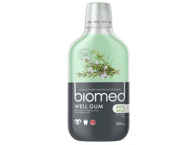 voda biomed byliny ok