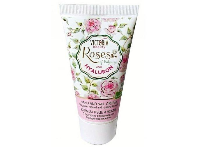 ruže krém 50 ml ok
