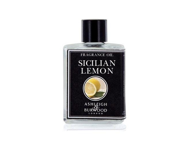 citron ok