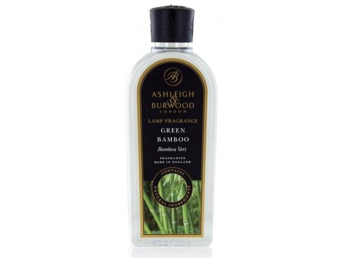 green bamboo ok 2