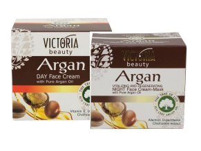 set argan 2