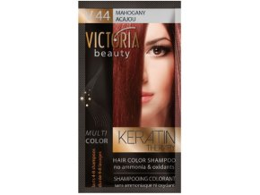 farba V44