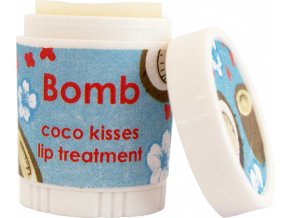 coco kisses lip treatment 1