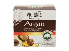 argan 1