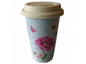 90024 rosegarden travel mug