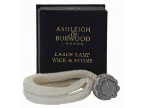 Ashleigh & Burwood Náhradný knôt do veľkej Katalytickej lampy