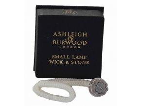 Ashleigh & Burwood Náhradný knôt do malej Katalytickej lampy