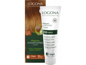 kremova farba na vlasy indianske leto 200.thumb 405x369