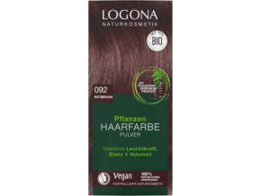 logona praskova farba na vlasy orechovogastanova 208.thumb 405x369