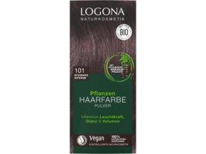 logona praskova farba na vlasy black intense 588.thumb 405x369