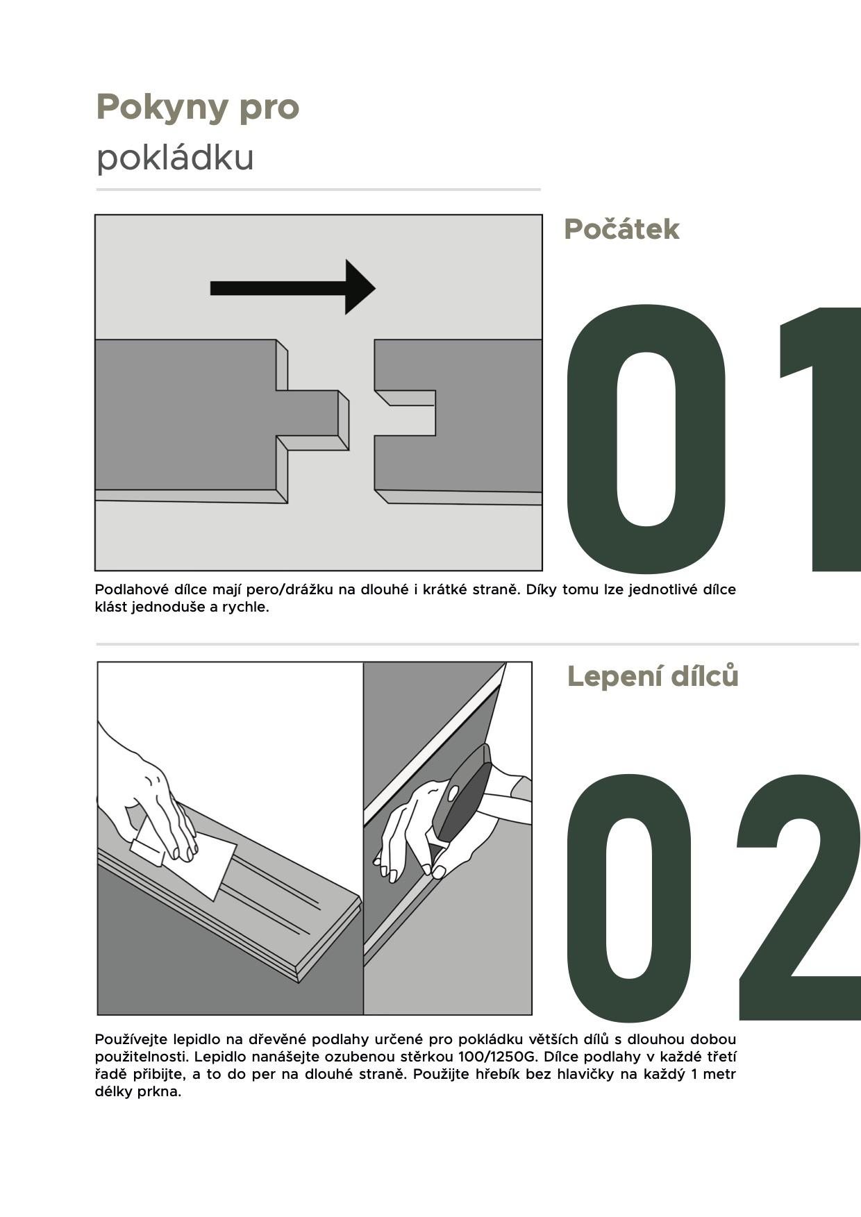 Manual5