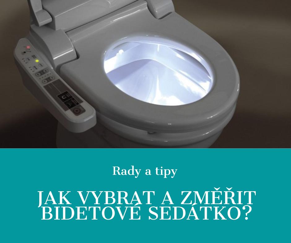 Novinka - volně stojící vany Monolith