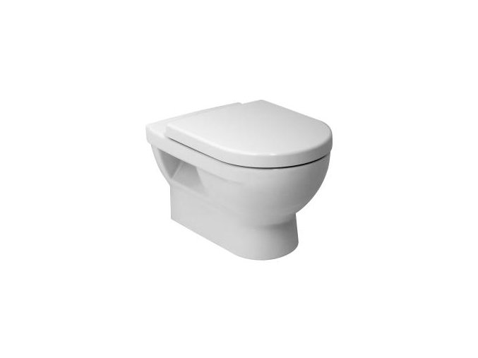 WC mísa, sedátko, klozet