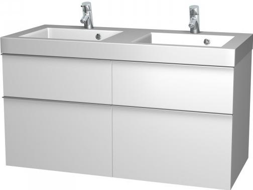 intedoor-triumph-spodni-koupelnova-skrinka-tr-120-zavesna-s-dvojumyvadlem-z-umeleho-mramoru-75673