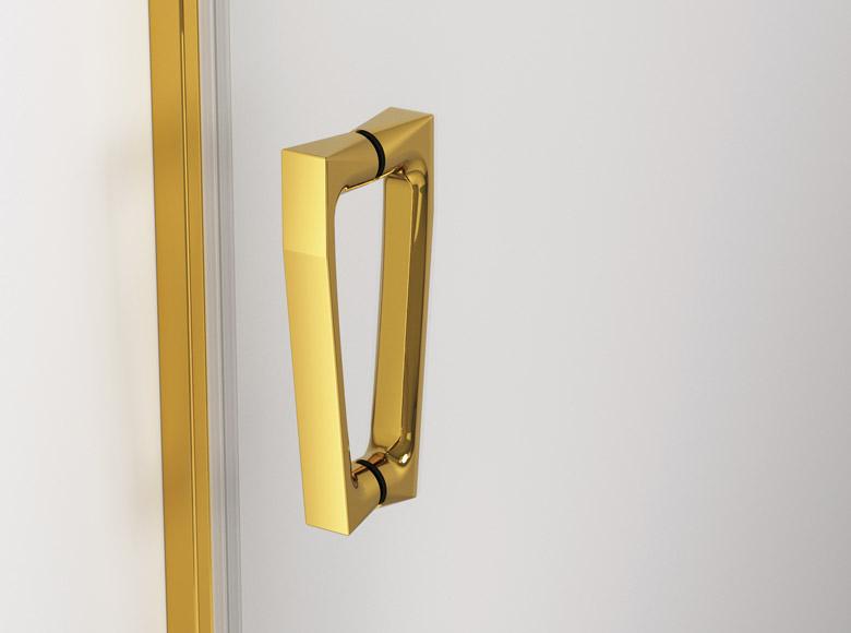 cadura_detail_1_gold-line