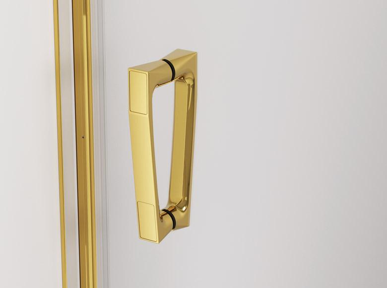 cadura_detail_2_gold-line