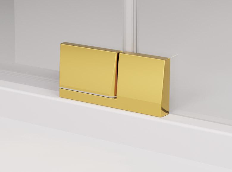 cadura_detail_5_gold-line