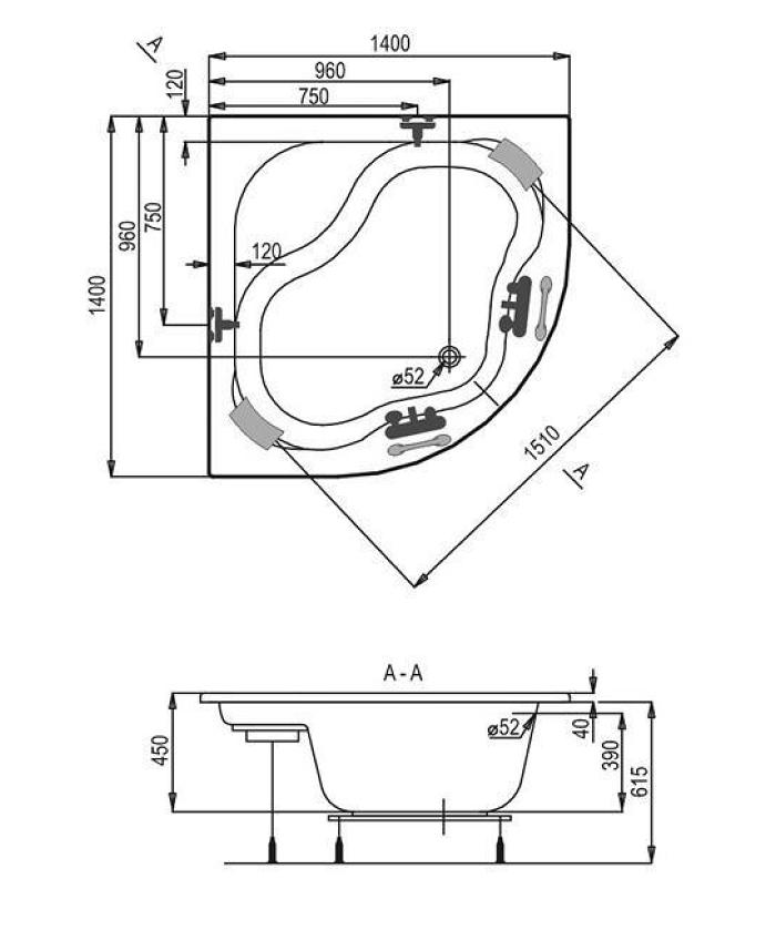 sava-air-pneu-140-140-hydromasazni-vana-6-031114104644
