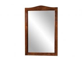 A-INTERIÉRY zrcadlo DITA 60 Z