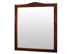 A-INTERIÉRY zrcadlo DITA 100 Z