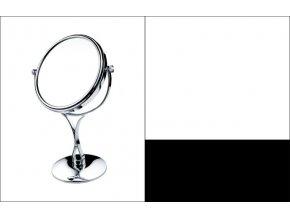 NIMCO stojánkové kosmetické zrcadlo, ZR 3892A-26