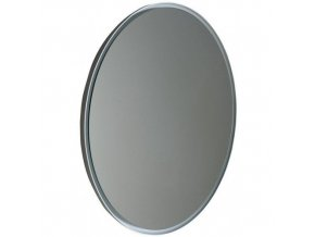 Zrcadlo FLOAT, s LED osvětlením v rámu 22574
