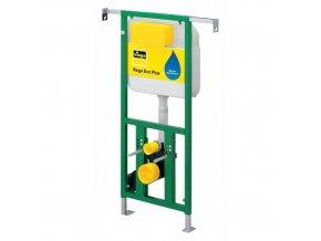 Podomítkový jádromodul VIEGA ECO PLUS pro závěsné WC