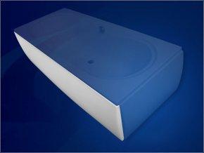 vagnerplast ebony panel celni 160 1 20130309 084256