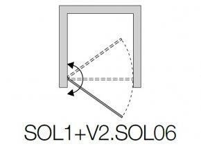 v2.sol06