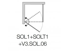 v3.sol.06