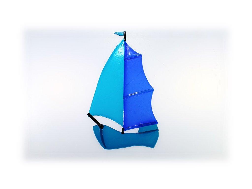 Loď 5