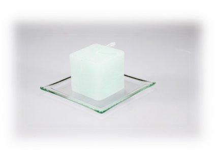 5x5cm svíčka ledová