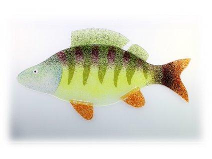 Ryba skleněná