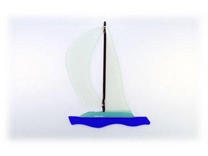 Loď 6